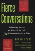 fierce-conversations-cover